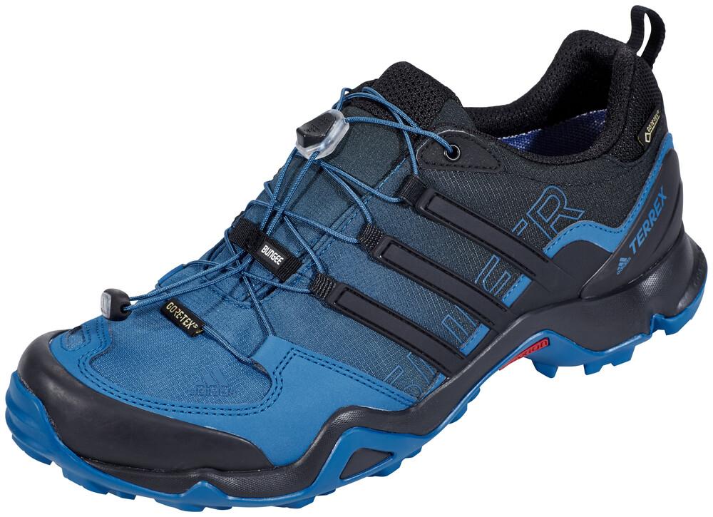 info for 01374 e1e18 scarpe trekking uomo adidas terrex